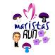 MaristasRun by Raulenhe