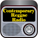 Contemporary Reggae Radio by Speedo Apps