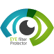 EyeProtect - Bluelight filter