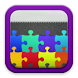 Jigsaw puzzles for children by Ibrahim almarhabi