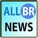 Notícias Brasil by All Map News