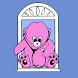 Rankin Children's Group by bfac.com Apps