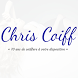 Chris Coiff by Apps_Vision