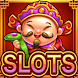 Macau God Of Wealth Casino by Big Bang Games