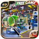 Hidden Object Games Factory by PlayHOG
