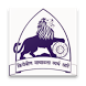 MES BSM Primary Marathi Medium School, Pune by ETH Limited