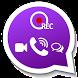 Pro Viber Video Call Recorder 2017 by SpinzLoft