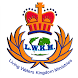 Living Waters Kingdom Ministry by ChurchLink, LLC