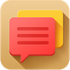 Chat Buddies by Everest IT Services