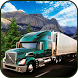 Drive Grand Truck Simulator by King Army Action and Simulation Games