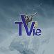 Tv2vie by Zion3
