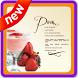 New Juice Recipe by Olive Sudio