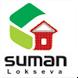 Suman Lokseva Sanstha