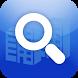 Globe SG Quick App by Globe Telecom
