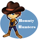 Bounty Hunters by Koala Entertainments