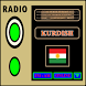 Kurdish FM Radio Online by hd radio free streaming app free