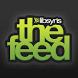 The Feed - Libsyn Podcasting by Libsyn