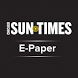Chicago Sun-Times: E-Paper by Sun Times Network