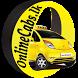 Online Cabs - Taxi Sri Lanka by E - Com Lanka (Pvt) Ltd