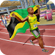 Summer Sports Athlete Game 3D by 41kgames