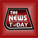 The News Today by Sutantu Solutions LLP