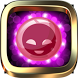 Monsters Bounce Color Switch 1 by SykesStudio - Khamp Sykhammountry