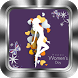 Womens Day Greeting Cards Wish by Top Wallpaper & News
