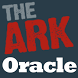 The ARK Oracle Fortune Teller by SUIT7 Development