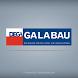 DEGA GALABAU · epaper by United Kiosk AG