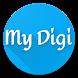My Digi