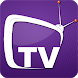 Mobile TV: HD TV,Movies guide,Sports,Live TV by Arts Apps