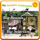 My Garden Collection by Saphagon Apps