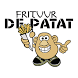 Frituur De Patat by EasyOrder