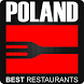 Poland Best Restaurants by webdevelop