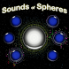 Sounds of Spheres by CoolBabyApps.com