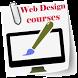 Web Design Courses by APLUS