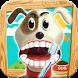 Crazy Dentist - Pet City by Lemucano Topgabuto