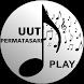 Lagu UUT PERMATASARI Full by Arbin Developer