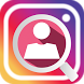 Insta Big Picture Profile HD by Hassapp