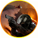 Legend Commando: City Missions by Game Striker