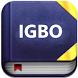 Igbo Bible Nso (IGBOB) by Lorena LTD