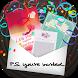 Best Invitation Card Maker - Make Invitations