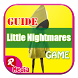 Guide Little Nightmares Game by Alsatia Media