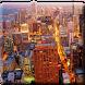 Chicago Video Live Wallpaper by Sfondi Animati 3D