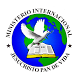 Ministerio Internacional JPDV by Way Out Mobile