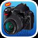 Magic Camera free