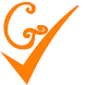 Free Professional Grammar Checker by BR Tech Apps