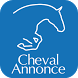 Cheval Annonce by Cheval Annonce