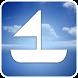 High School Sailing by Concursive Corporation