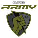 EMPIRE ARMY by Empire Paintball
